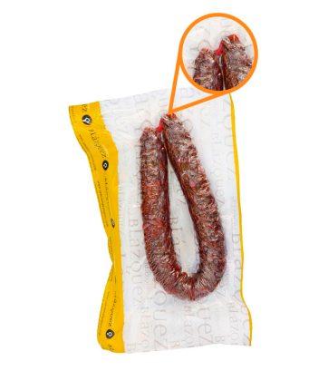 Chorizo Sarta ibérico
